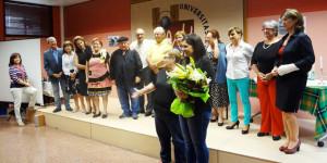 29-05-15-Sabiex Granada