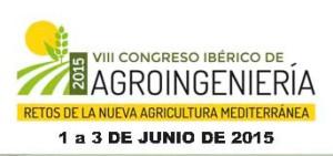29-05-15-congreso ibérico agroingeniería