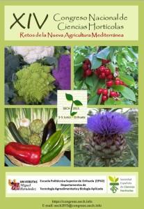 02-06-15-congreso ciencias horticolas