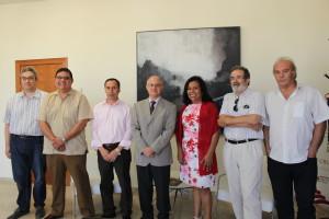 19-06-15-Nicaragua embajadora