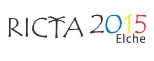 26-06-15-ricta2015