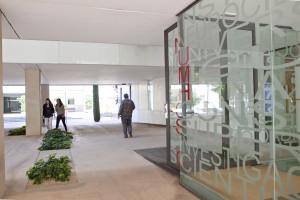 28-05-15-Instituto-Neurociencias1