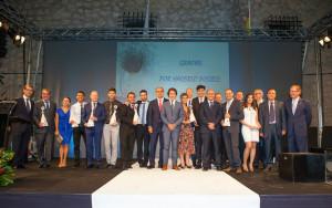 01-07-15-premios nuevas ideas empresariales