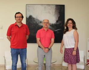 02-07-15-visita profesora universidad florida