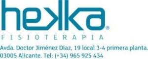 03-07-15-convenio ventajas comerciales HEKKA