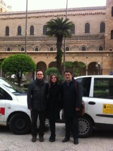 03-07-15-doble titulación Palermo