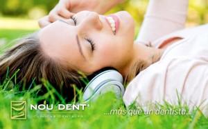 06-07-15-Clinicas-Nou-Dent_presentacion-clinicas