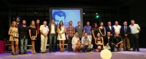 06-07-15- Festival Cine Sant Joan