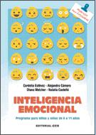 08-07-15-libro inteliegencia emocional