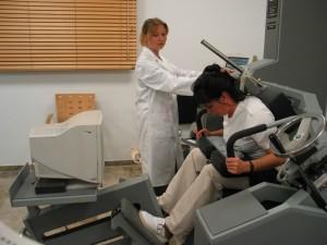 16-07-15-Acuerdo fisioterapia  ppal
