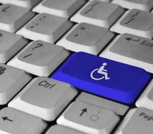 17-07-15-beca doctorado personas discapacidad