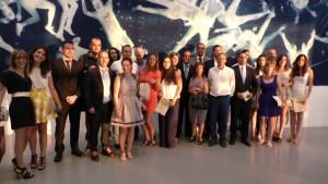 17-07-15-graduacion MBA foto grupal