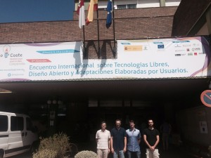 17-07-15-premio tecnología libre