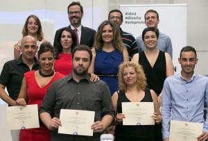 20-07-15-Graduación Master Periodismo