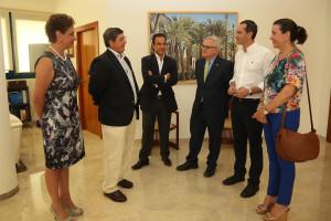 29-07-15-visita presidente Diputación Alicante