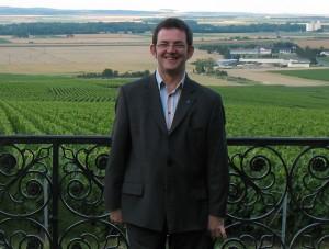 30-07-15-concurso embajador champagne