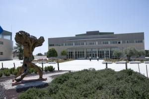 Campus Elche exteriores_K8B2249