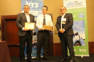 14-09-15-Premio Javier Gozálvez