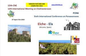 29-09-15-congreso bioingeniería