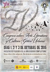 30-09-15-congreso arte y cultura gótica