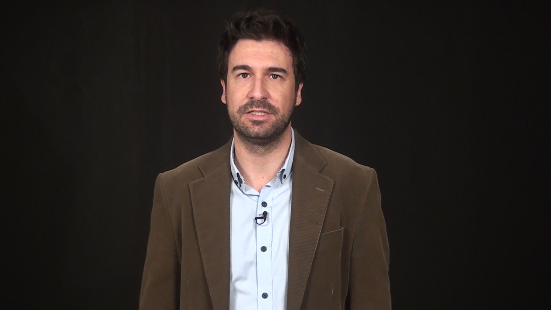 David Úbeda