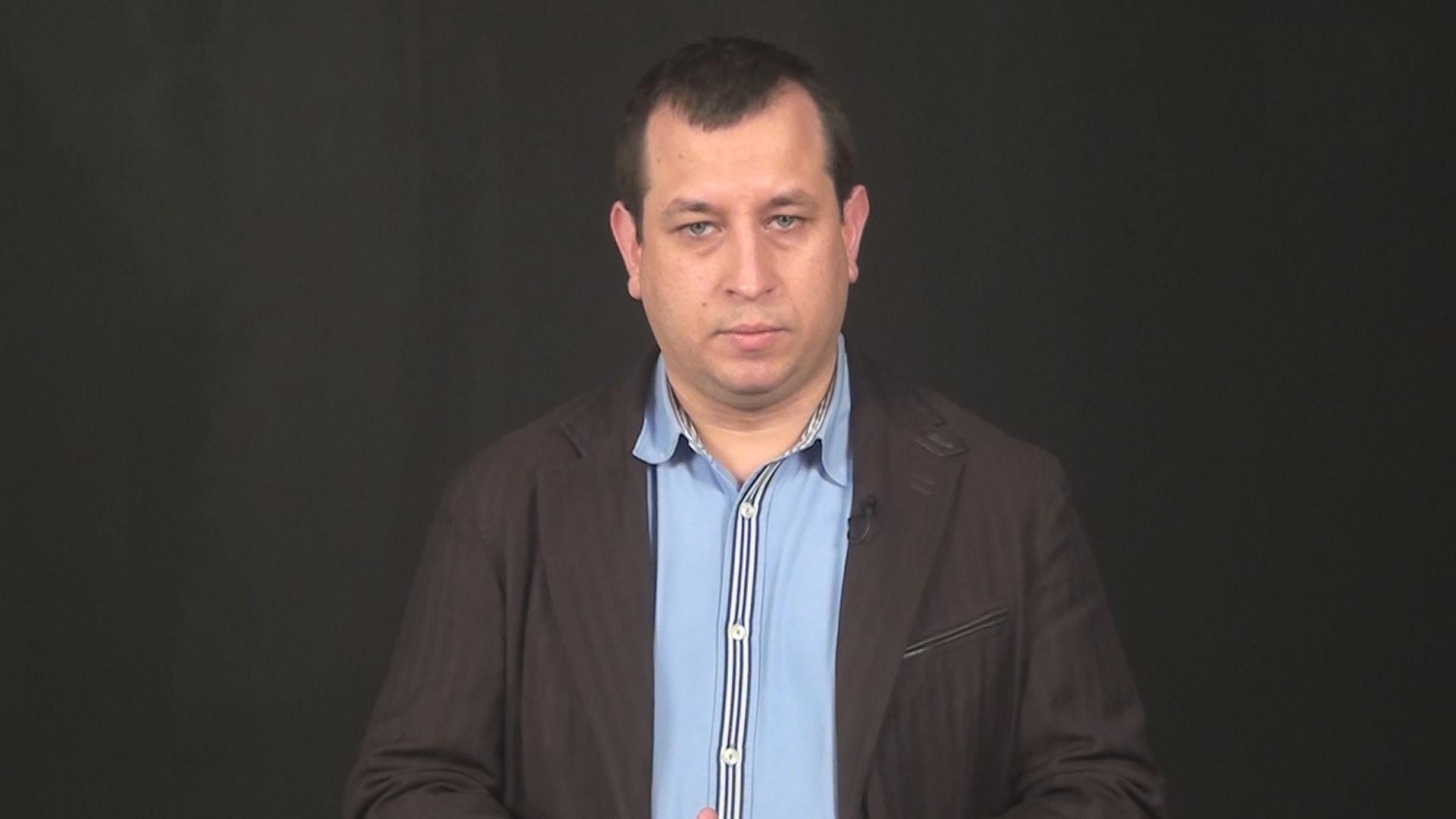 Francisco Sanjuán Andrés