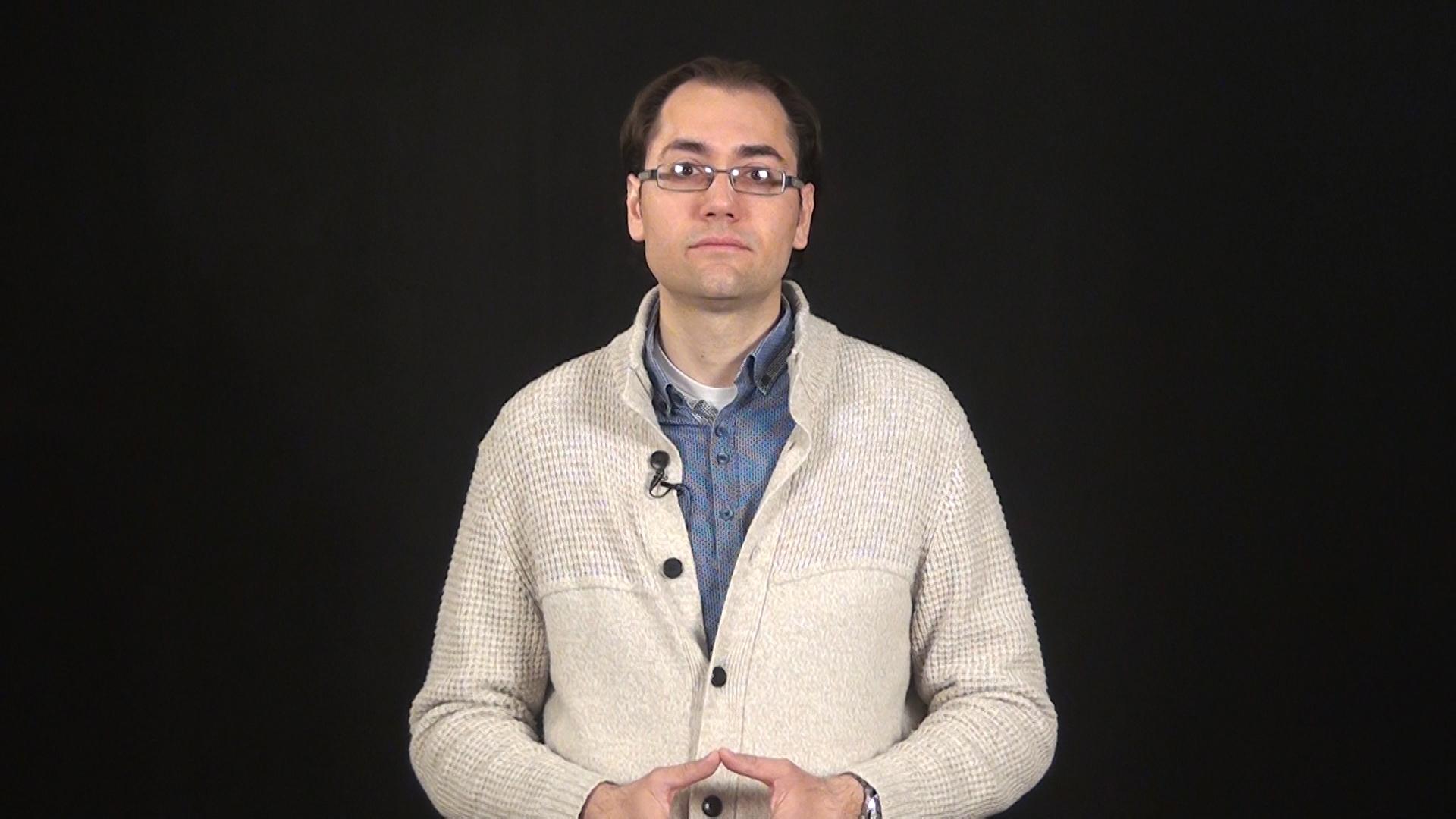 Juan Aparicio