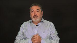 Salvador Martínez