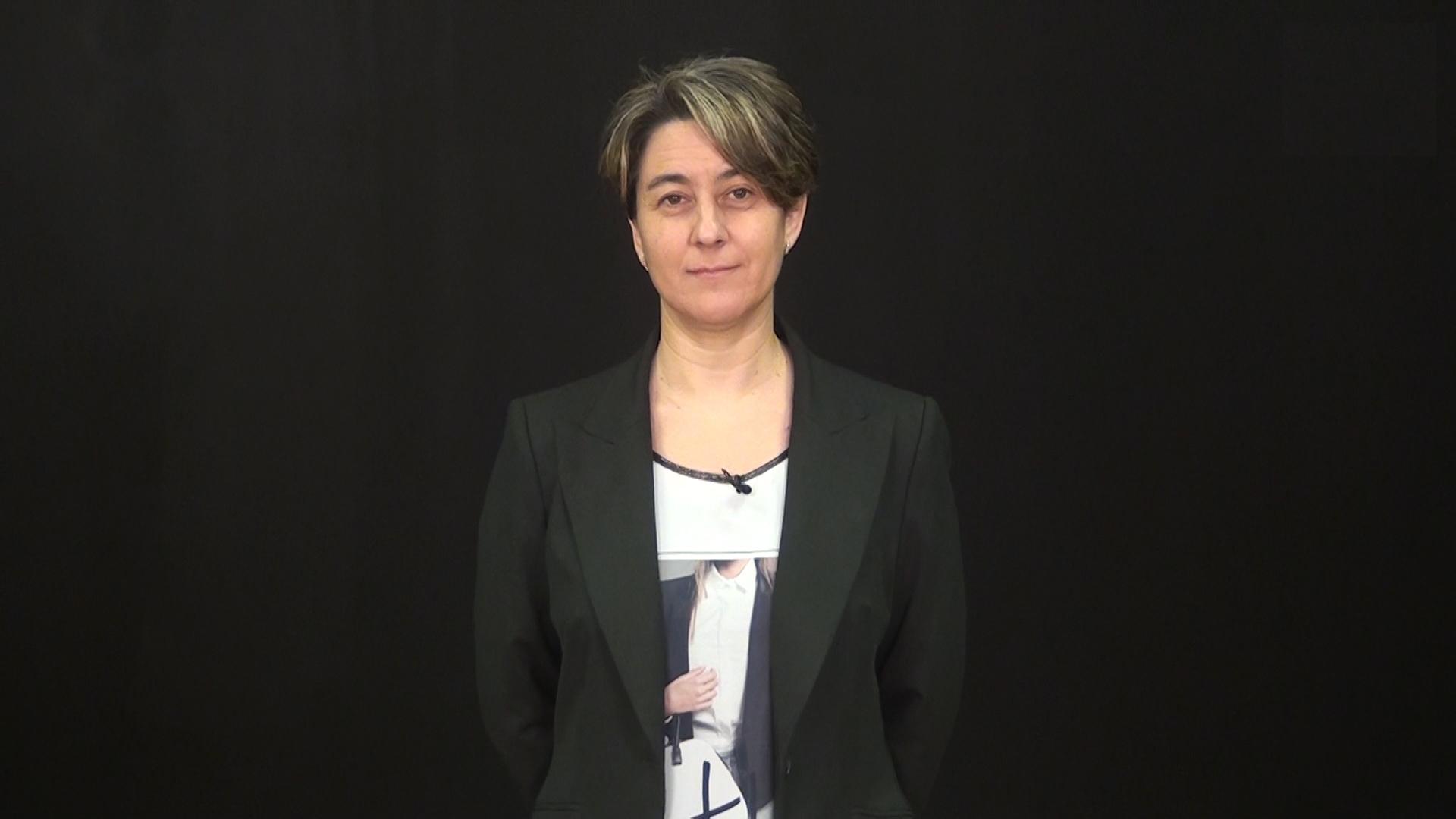 Mari Carmen Acosta Boj