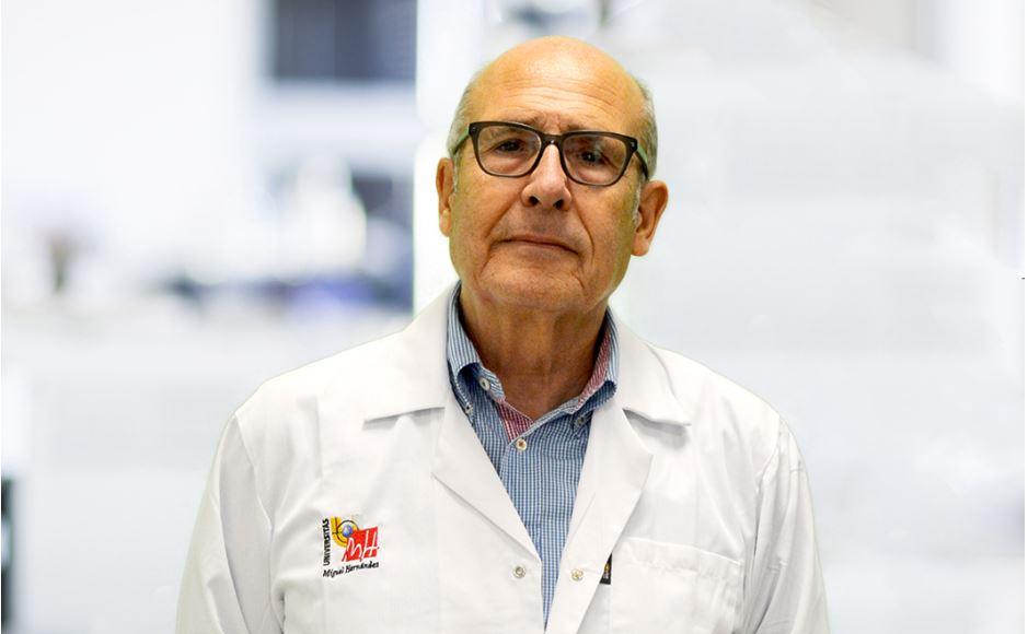 Jesús Rodríguez Marín