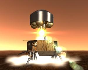 26-10-15-prototipo agencia espacial3