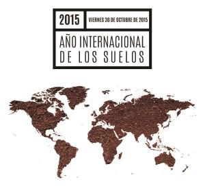 29-10-15-AÑO INTERNACIONAL DE LOS SUELOS