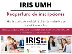 17-11-15-IRIS