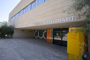 17-06-13-EDIFICIO-torretamarit-cio