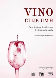 20-01-16 club de vino