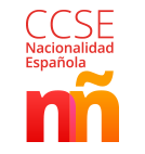 24-02-16-curso español logo