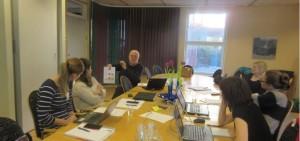 08-03-16-Roche visita Suecia proyecto Gymsen2