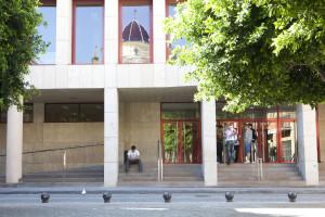 20-05-15-campus-salesas