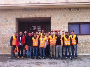 23-03-16-visita estudiantes
