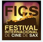 festival cine Sax