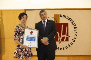 20-04-16 entrega premio internac poesia