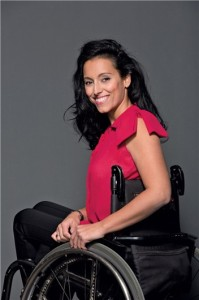 02-05-16-honoris causa Teresa Perales def.docx