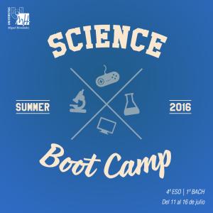 03-05-16-scienceboot camp 2016 cartel