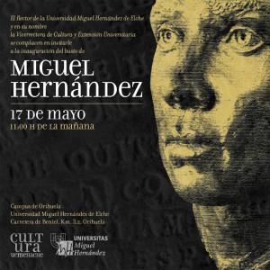 16-05-16-busto Miguel Hernández