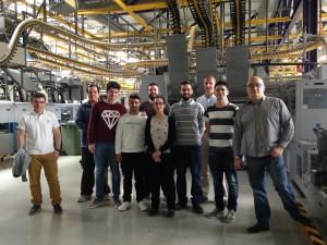 24-05-16- visita estudiantes ingenieria localprint 1