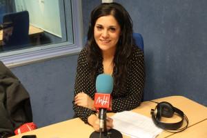 María Amparo Calabuig Puig