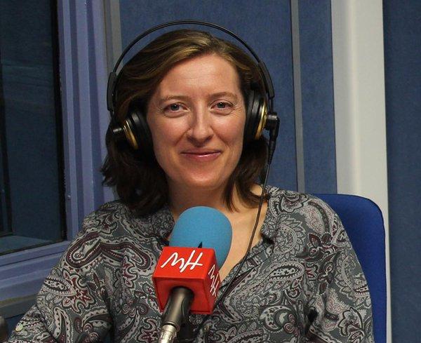 Ana Belén Ropero