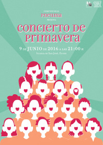 08-06-16-concierto primavera