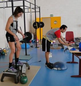 08-06-16-entrenamiento juegos olímpicos2