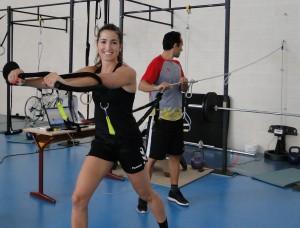 08-06-16-entrenamiento juegos olímpicos3